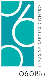 060Bio Logo BK 060