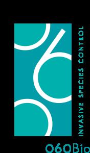 060Bio Logo PNG